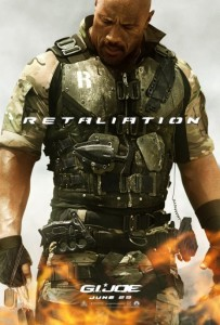 The-Rock-GI-Joe-2-Yahoo-550x814